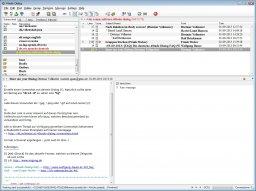Bertel Lund Hansen (Windows 7 & XP)
